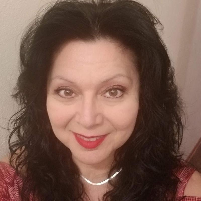 Mary Ann Chavez's Profile Photo