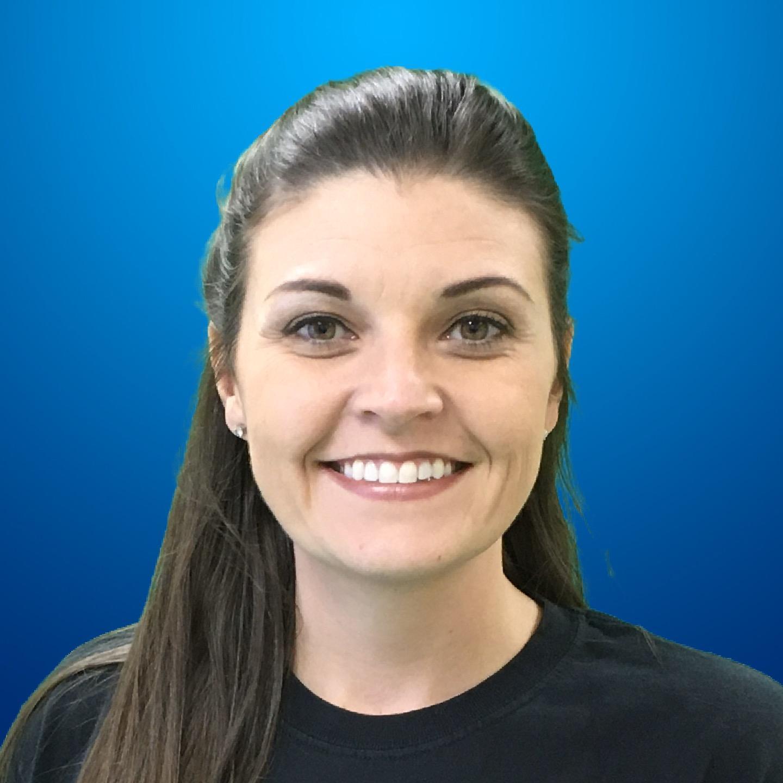 Lynn Ramirez's Profile Photo