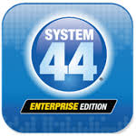 sys44