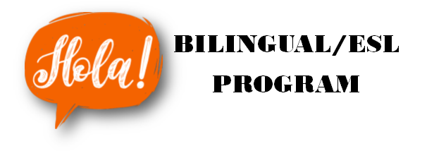 Bilingual and ESL Programs