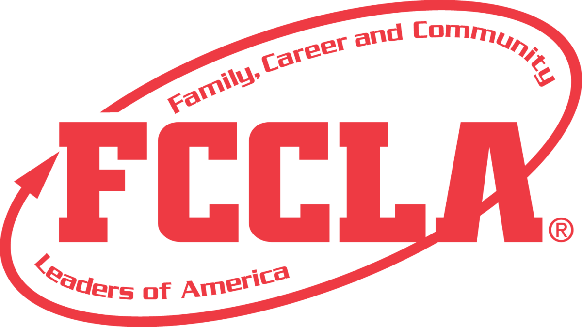 Image result for fccla logo