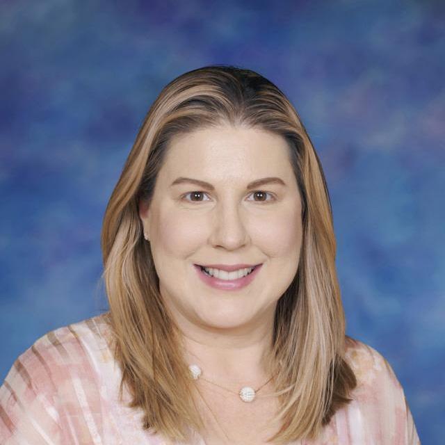Shannon Winder's Profile Photo