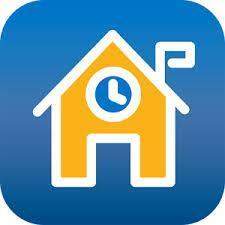 schoolway app logo.jpg
