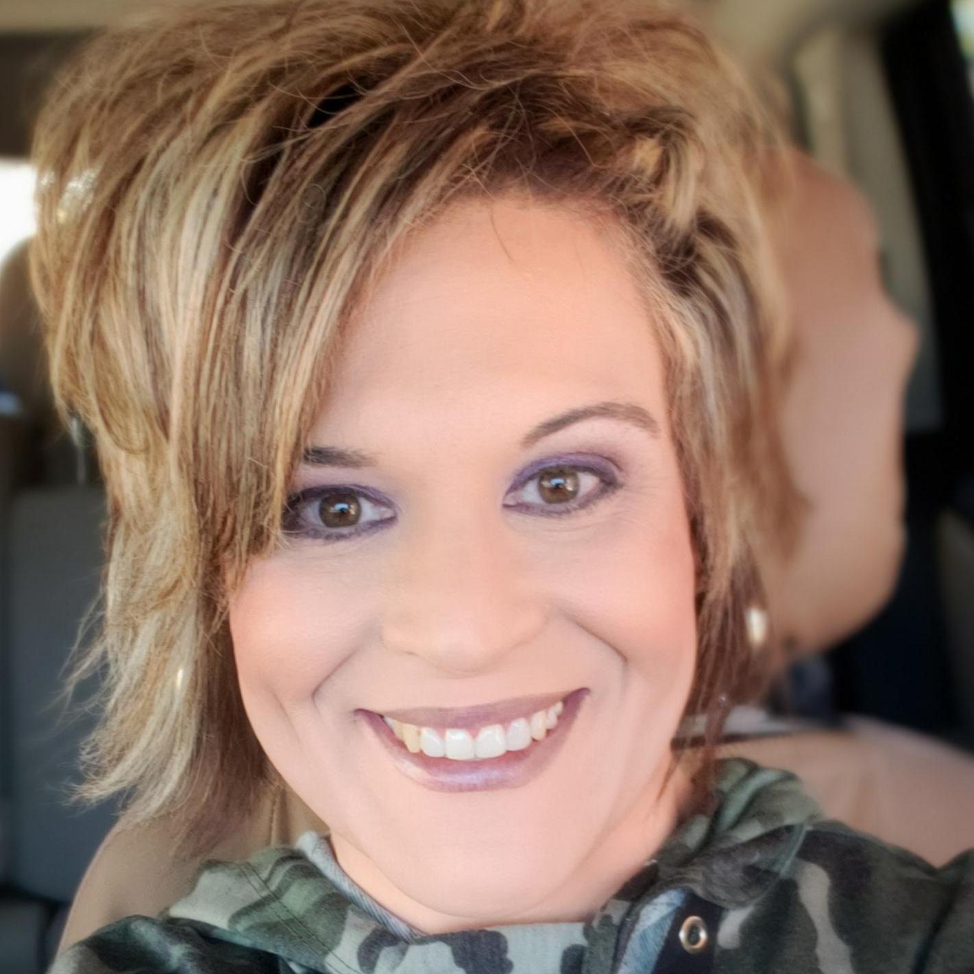 Stephanie Bess's Profile Photo