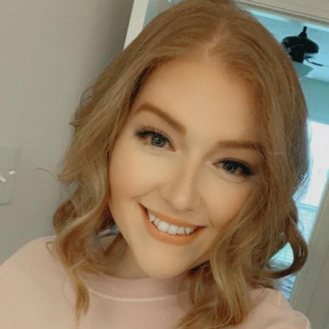 Emili Pool's Profile Photo