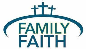 family faith clipart.jpg