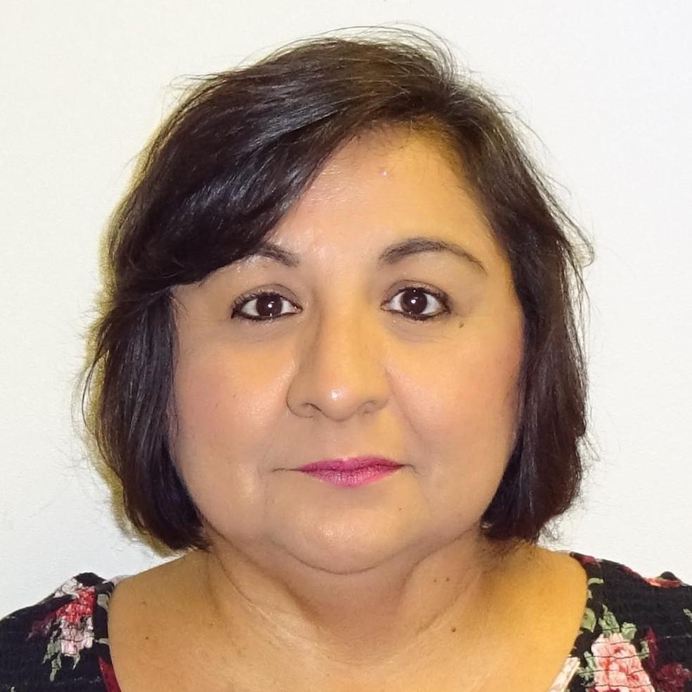 Cynthia Longoria's Profile Photo