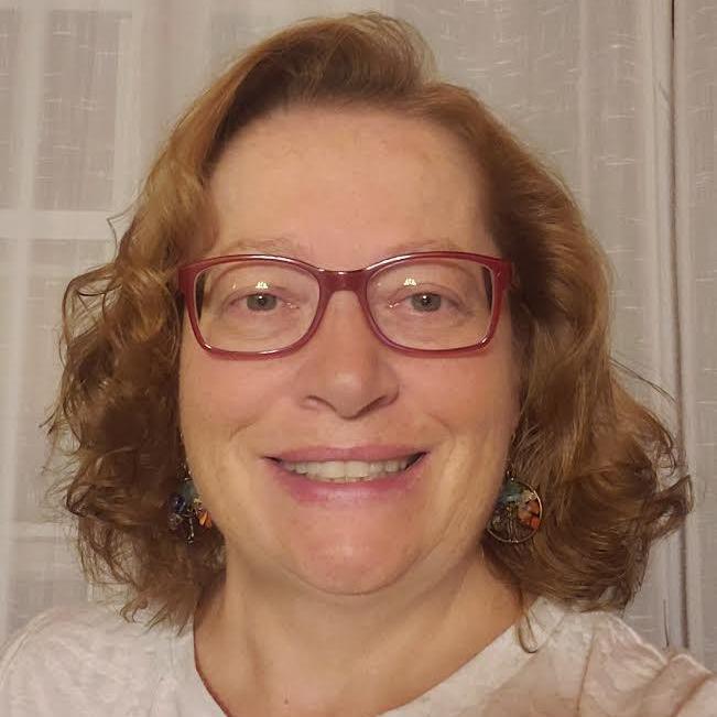 Shawnee Heckman's Profile Photo