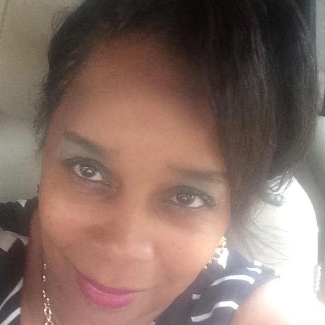 Anita Blount's Profile Photo