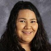 Lisa Esparza's Profile Photo