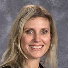 Jennifer Durham's Profile Photo