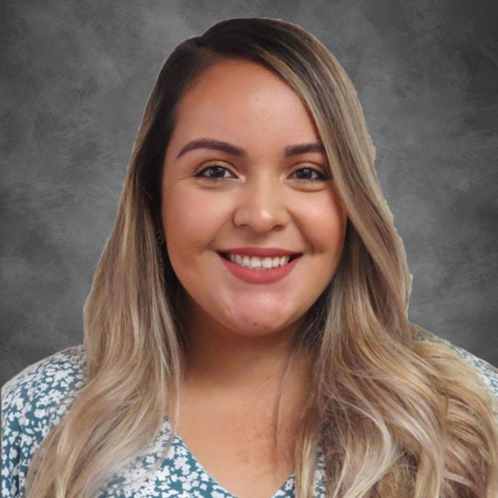 Sandra Caballero's Profile Photo