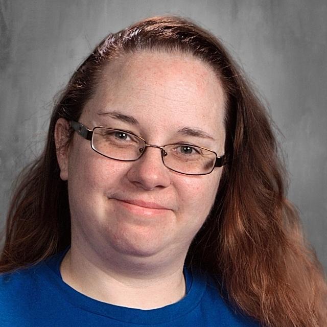 Stephanie Comstock's Profile Photo
