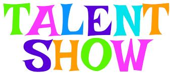 Talent Show 2019 Thumbnail Image