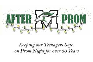 MRHS After Prom