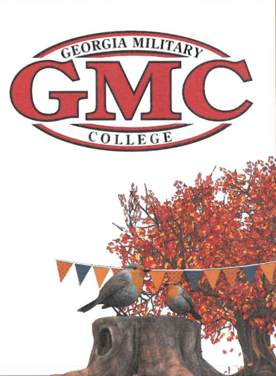 GMC Fall Funfest Open House Featured Photo