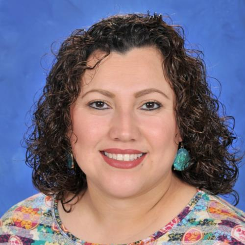Yasmin Torres's Profile Photo