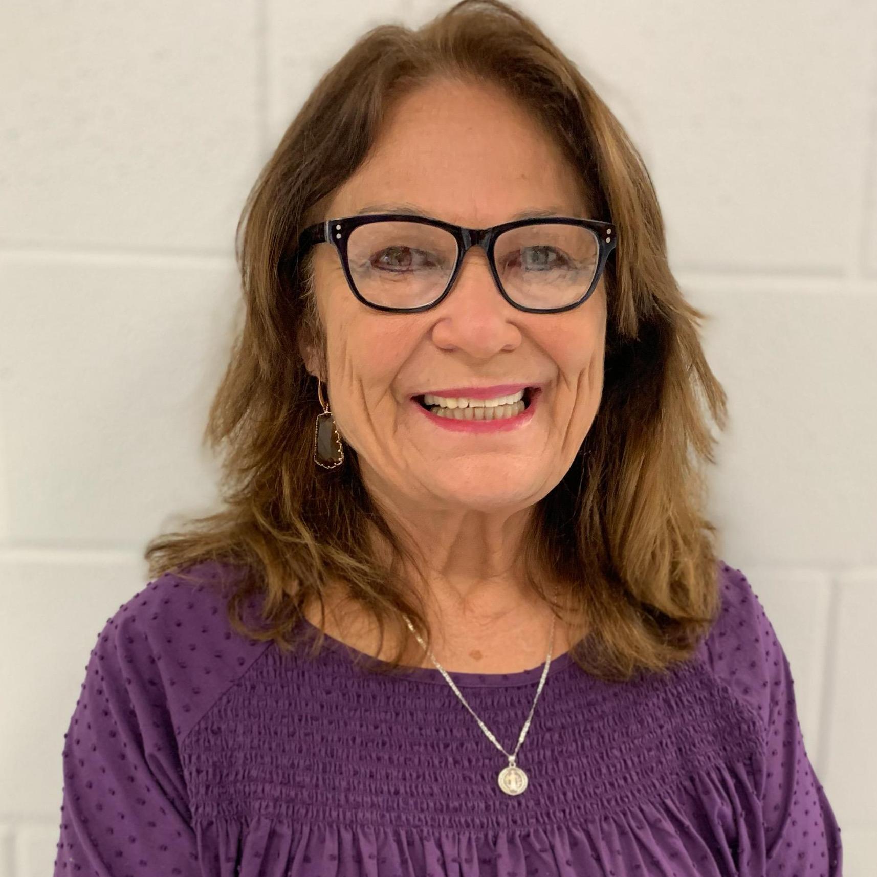 Marisela Montalvo's Profile Photo
