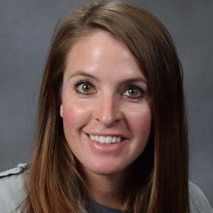Amanda Lindsey's Profile Photo