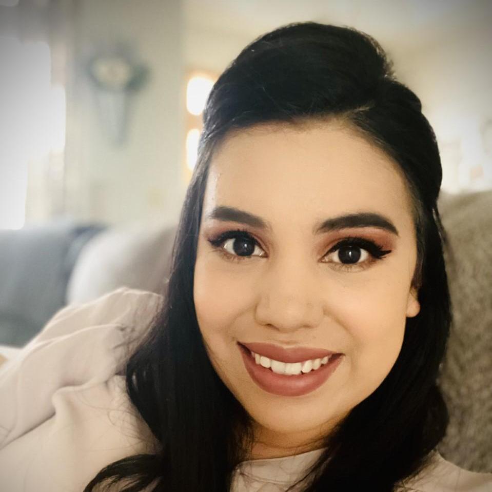 Kristal Gracia's Profile Photo