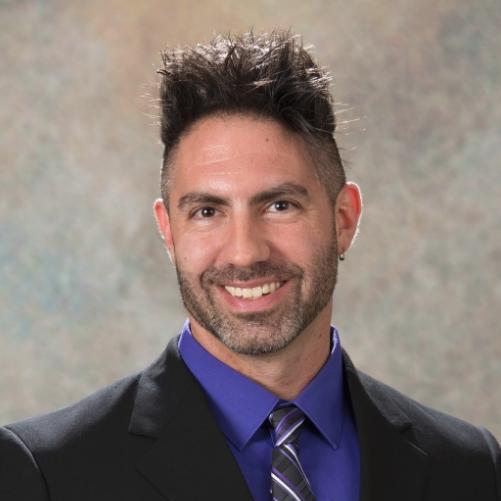 Daniel Lorenzon's Profile Photo