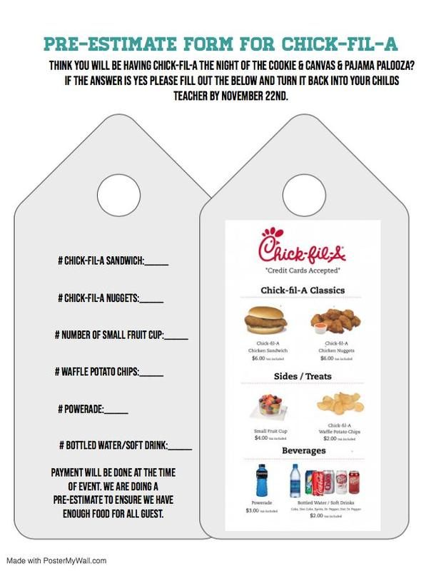 chick fil a. Cookies and Canvas.jpg