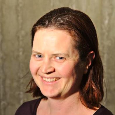 Jennifer Hathaway's Profile Photo