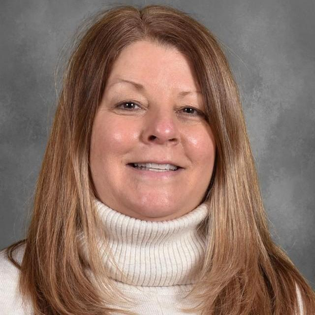 Linda Mann's Profile Photo