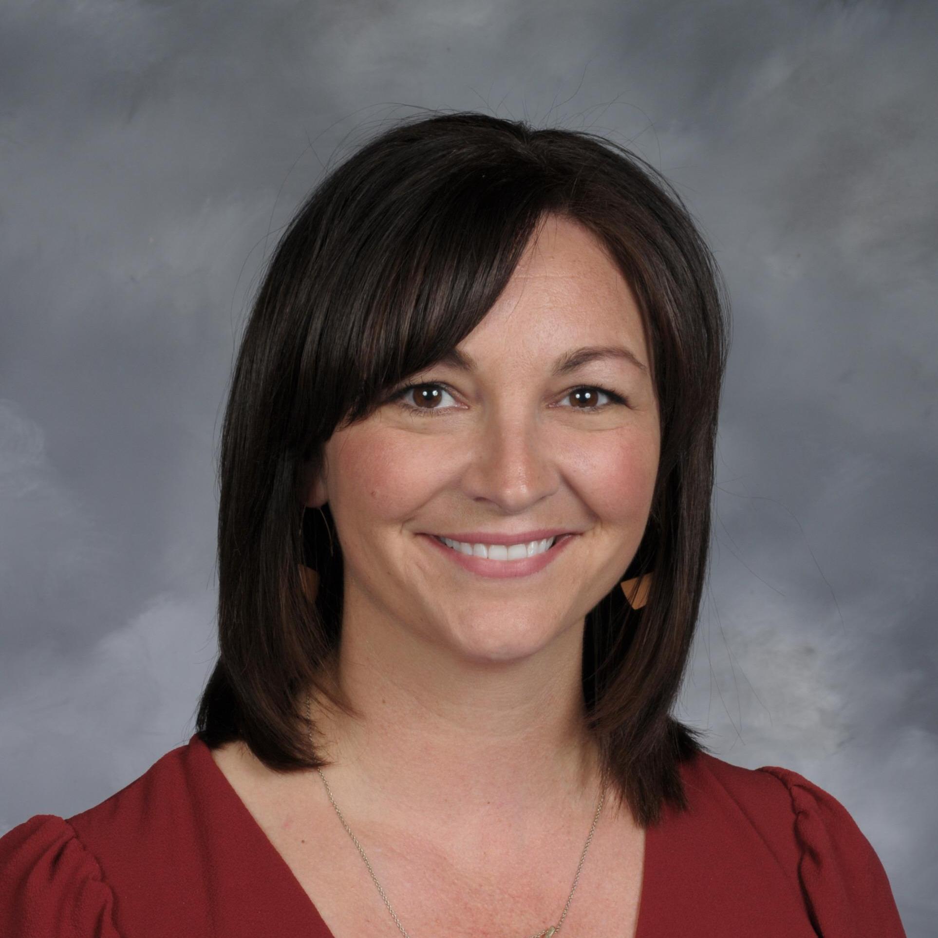 Tina Paschall's Profile Photo