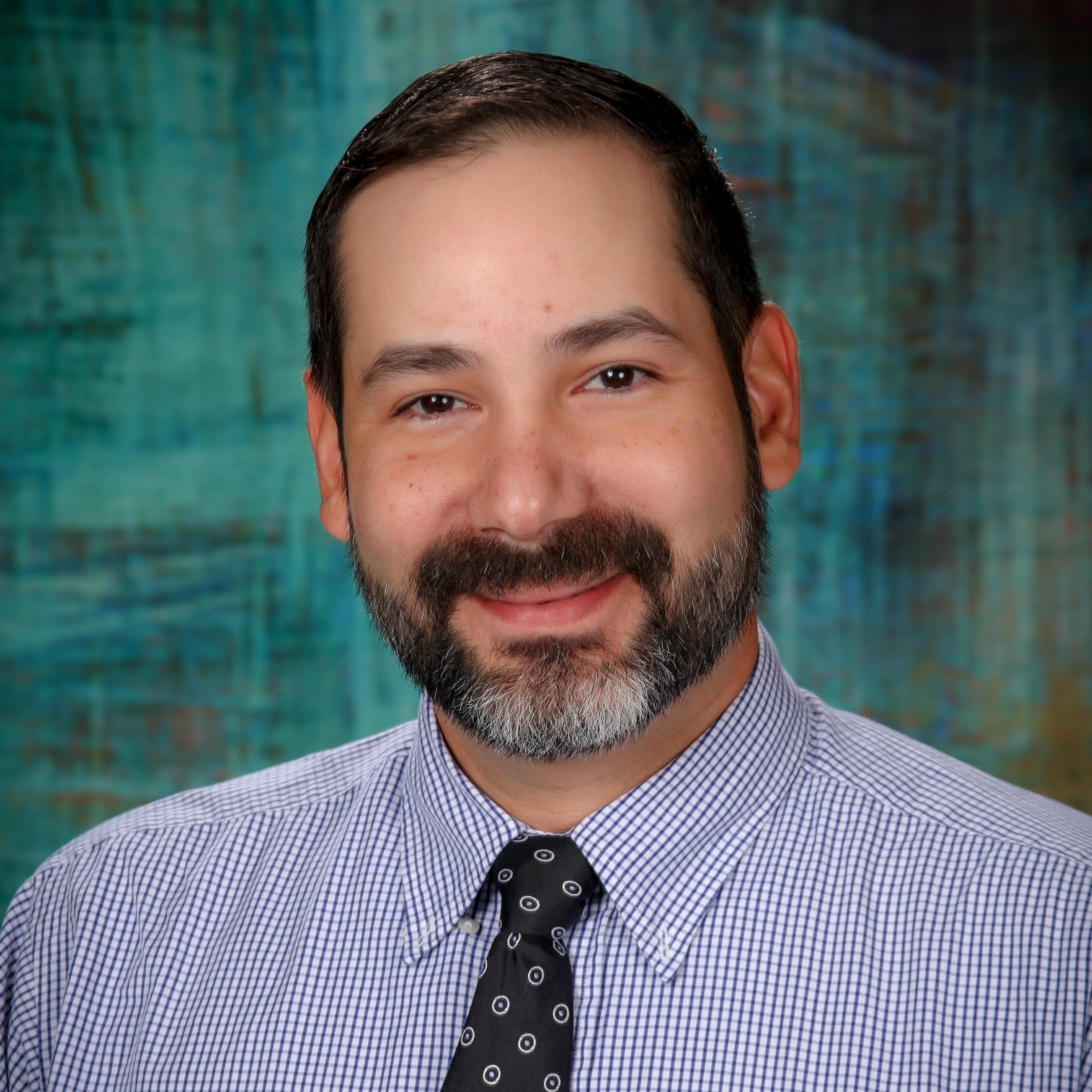 Javiel Gonzales's Profile Photo