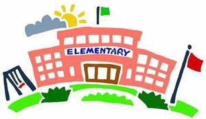 school image clip art.jpg