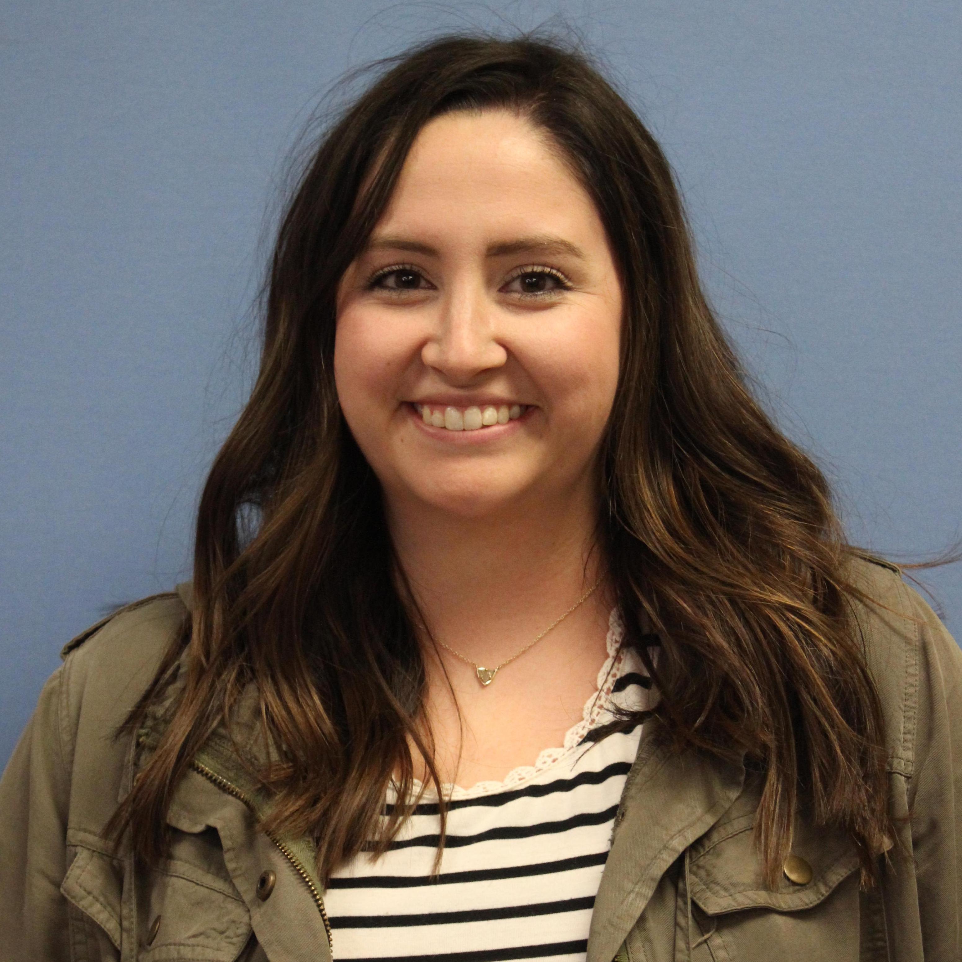 Abby Parker's Profile Photo