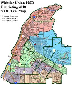 NDC Teal Map_tabloid_20181212-page-001.jpg