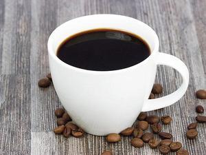 cup-of-coffee_528814833.jpg