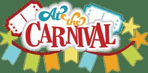 fall carnival
