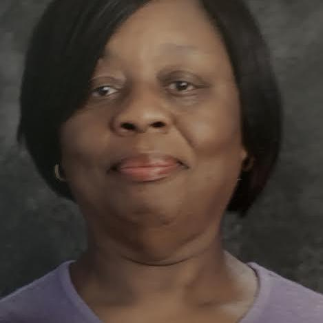 Seneitha E. Chisolm's Profile Photo