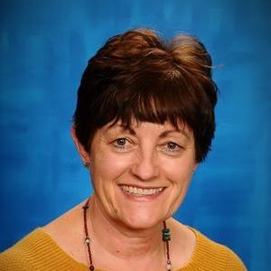 Lynn Reilly's Profile Photo