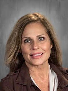 The Diboll ISD Board of Trustees name Principal at Diboll High School at June Board Meeting Featured Photo