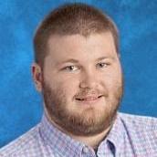 Mike McGuckin's Profile Photo