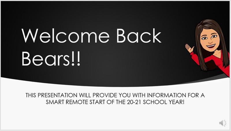 Schorlemmer Smart Remote Start 2020-21 Thumbnail Image