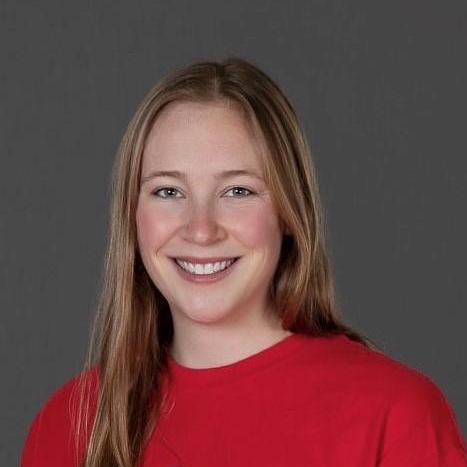 Lauren Kirkley's Profile Photo