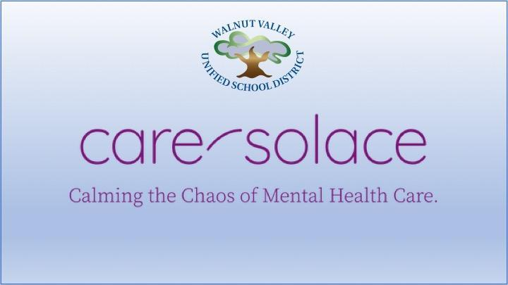 Care Solace Thumbnail Image