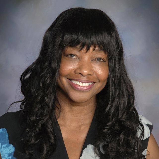 GIlda Cooper's Profile Photo