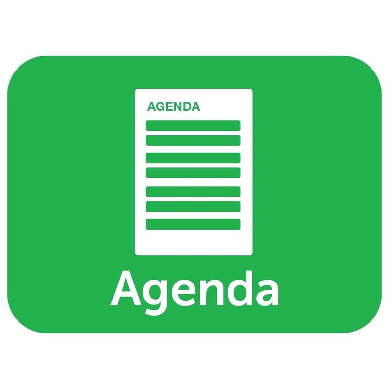 AGENDA 9-22-2020 SPECIAL BOARD MEETING Featured Photo