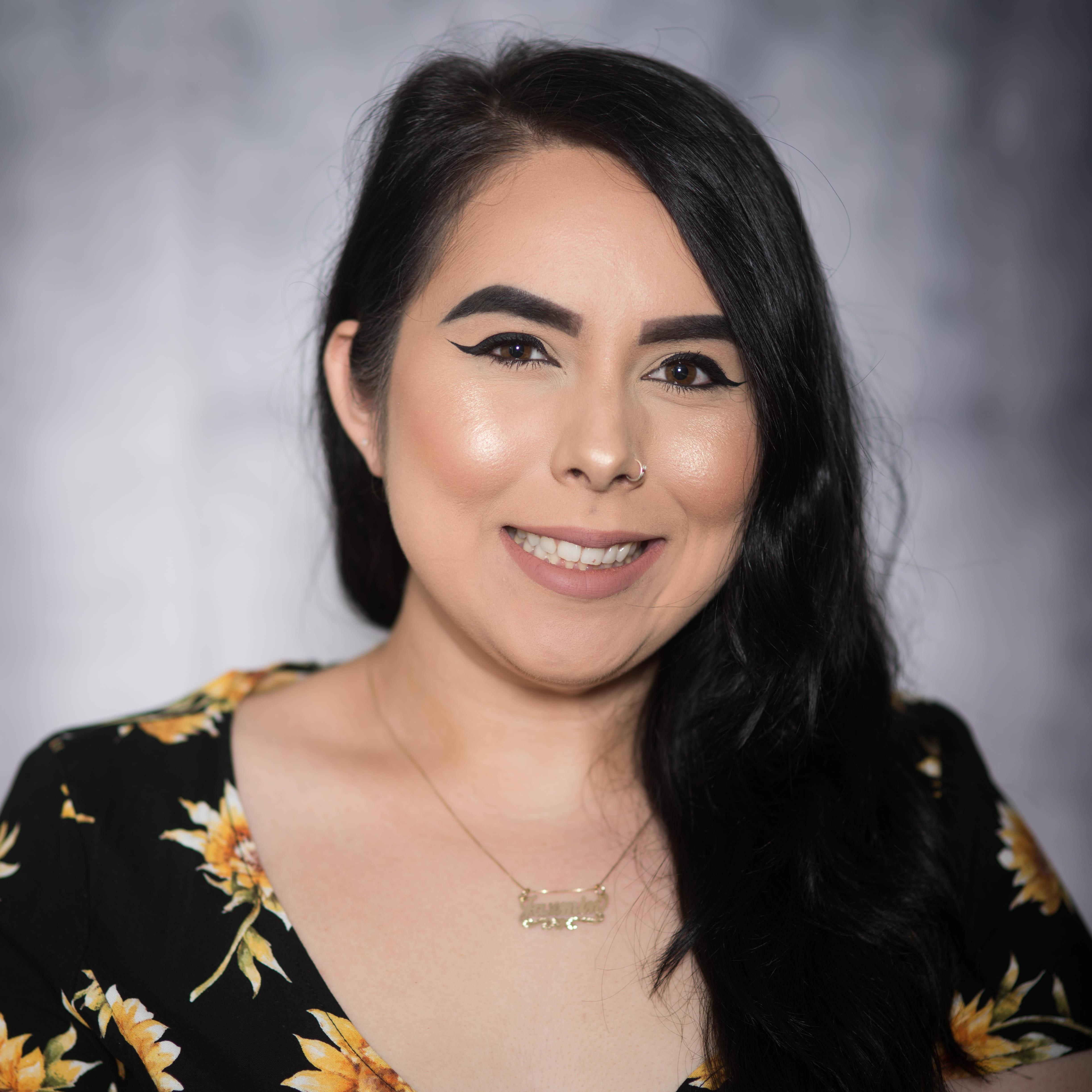 Jazmin Ayala's Profile Photo