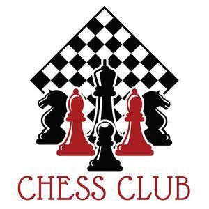 chess-club.jpg