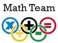 Amundsen's Math Team does it again! Featured Photo