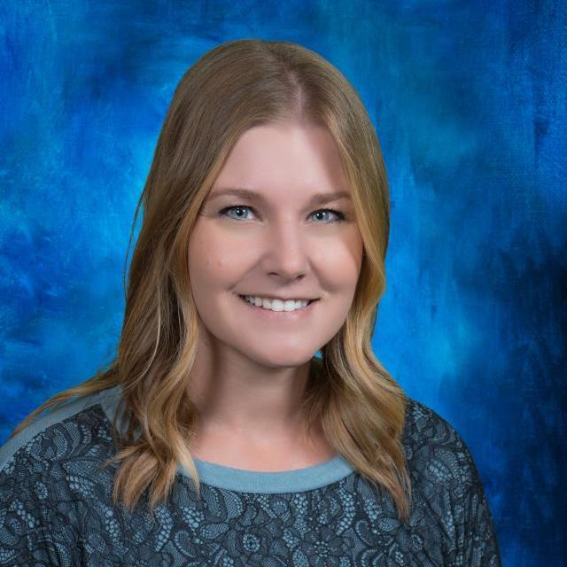 Jenna Cook's Profile Photo