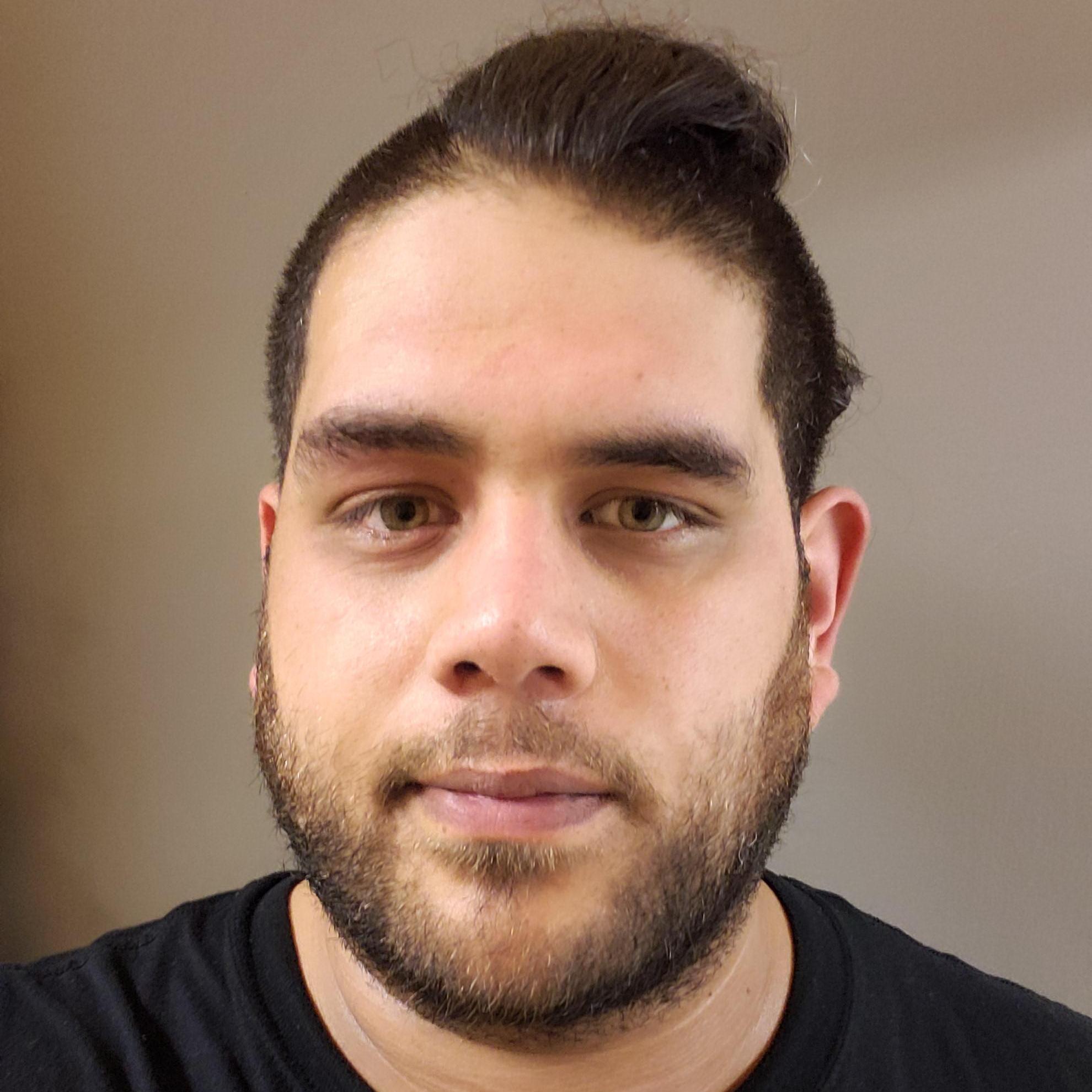 Telea Noriega's Profile Photo