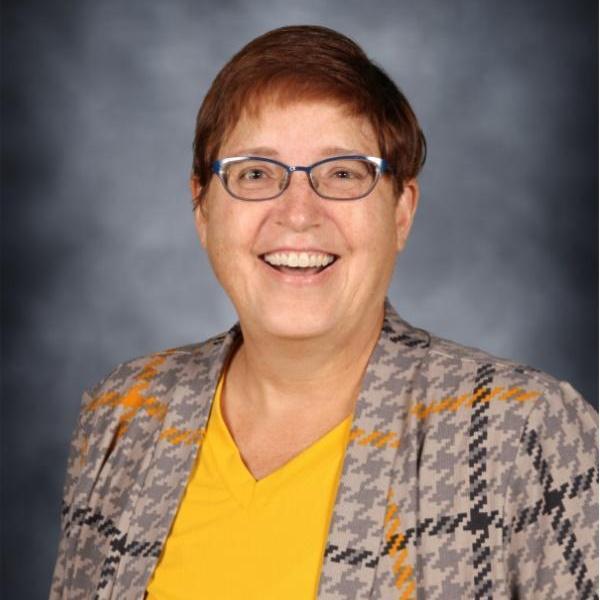 Jill Crile's Profile Photo